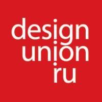 design-union_logo_square_206x206