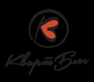 logo_org_50075 (1)