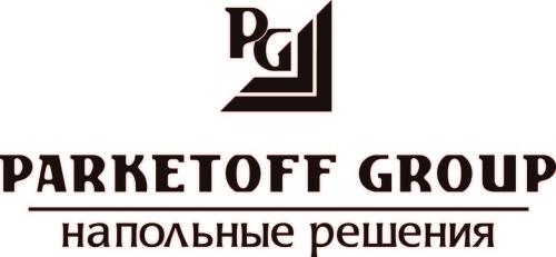 logo_parketof_group_осн