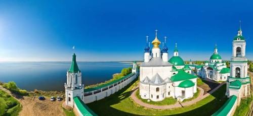 spaso-yakovlevskiy-monastyr